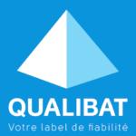 Qualibat, votre label de fiabilité